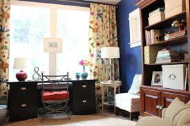 Image Storage The Decluttered Home a New Monthly Home Organization Column More The Inspired Room The Decluttered Home a New Monthly Home Organization Column More