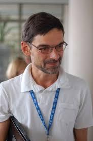 Piotr Gąsiorowski - Gasiorowski_PLM