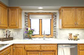 light oak kitchen cabinets display cabinet with glass doors
