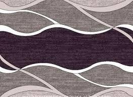 Concept Modern Carpet Patterns Pattern Designs Vidalondon C With Creativity Design