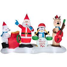 inflatable christmas decorations hqdefault  ci