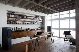 loft style office. Exellent Loft LoftStyle School Loft Style Office And