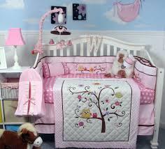 image of baby boy bedding sets