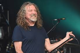 <b>Robert Plant</b> Eyes New Space Shifters, Alison Krauss Albums