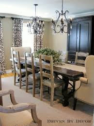 Kitchen Dining Room Combo Kitchen Design Small Kitchen Dining And Living Room Combination