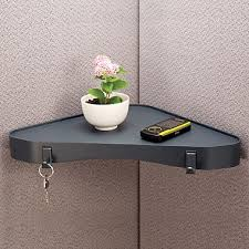 office cubicles accessories. Dps By Staples Recycled Materials Verti-Go Cubicle Accessories, Corner  Shelf, 1 1/2\ Office Cubicles Accessories U