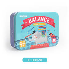 Картинки по запросу Дерев'яна гра балансир