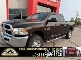 The sierra's available in the popular, luxurious denali trim that's comparable to the ram limited. Dodge Ram In Guelph Used Dodge Ram 2017 Guelph Mitula Cars