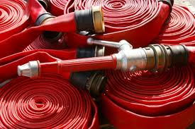 fire hose adapters and fittings the