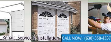 local garage door repairGarage Door Repair Aurora IL  630 3584537  24Hr Local Service