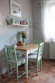neuer küchentisch in 2018 country kitchens tables small tables window and kitchens