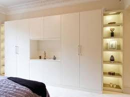 jar designs furniture. Simple Furniture Jar Designs Furniture Medium Size Of  Inside Jar Designs Furniture