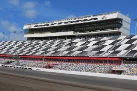 Atlanta Motor Speedway Seating Chart Rows Daytona International Speedway Seating Chart View We