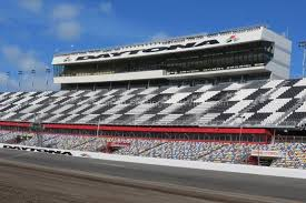 Kansas City Raceway Seating Chart Daytona International Speedway Seating Chart View We