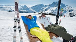 Kirchberg ski | Kirchberg ski resort