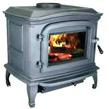 wood burning fireplace glass doors wood burning fireplace glass doors open or closed stove fireplaces s wood burning fireplace glass doors