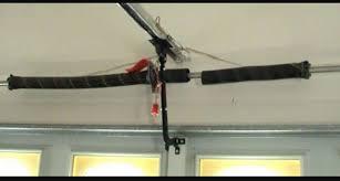 garage door opener installation. Delightful Overhead Door Garage Opener Installation Repair Integrity LLC