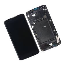 popular lg k screen buy cheap lg k screen lots from lg k new lcd display screen touch digitizer assembly for lg k7 lg tribute 5 ms330