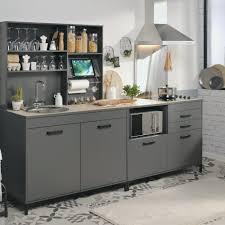 Cuisine Grise Brico Depot Poignée Meuble Brico Depot Luxe S 100