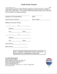9 Check Request Forms & Templates Pdf, Doc   Free Premium Employment ...