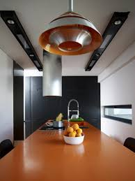 Unusual Kitchen 29 Amazing Yet Unusual Kitchen Designs Page 4 Of 6 Home Epiphany