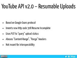 Upload Resume Unique Youtube Resume Upload Resume Upload How To Pause And Resume Large