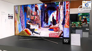 samsung tv qled 65. the 2017 samsung qled \u0026 curved tv range quick tour tv qled 65