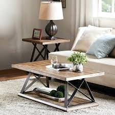 madison coffee table park hawk natural multi metal x base coffee table madison glass coffee table madison coffee table