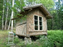 furniture breathtaking small cabin plans