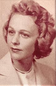 Audrey Erickson (1974) - Hall of Fame - Adelphi University Athletics