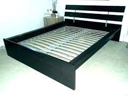 how to make bed slats slat bed frame queen bed frame slats bed slats full bed bed slats full bed frame slat bed bed slats full