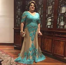 ball gown for plus size 254 best plus size evening dresses from darius usa images on