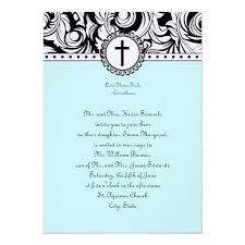christian wedding invitations christian wedding invitations Wedding Invitation For Christian wedding invitation cards christian wedding invitations completed with nice looking appearance in your wedding invitation cards christian wording for wedding invitation