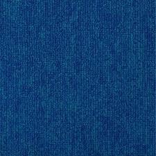 carpet tiles texture. Blue Carpet Tiles Bobby Mystic 4 Heritage Interiors  Texture . N