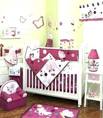 mini crib bedding set mini crib bedding for girl crib bedding sets mini baby for girls