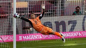 Spieltag, das derby gegen den vfl bochum für den 15. Bundesliga 3 Spieltag Die Aufstellungen Zu Fc Bayern Gegen Hertha Bsc Fussball News Sky Sport