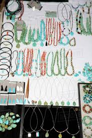 nm new mexico santa fe pueblo indian handmade jewelry