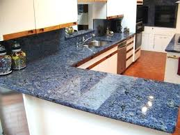 blue kitchen countertops blue granite kitchen ideas light blue kitchen worktops blue kitchen countertops