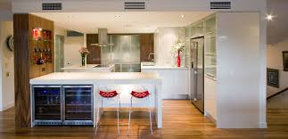 architectural kitchen designs. Design And Colour Trends Come Go Within Kitchens, But Sublime Architectural Interiors Suggest By Using Classic Materials You Can Create A Style That Kitchen Designs T