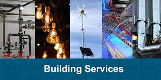 Image result for building services engineering
