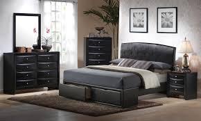 Modern Bedrooms Furniture Elegant And Beautiful Modern Queen Bedroom Set Home Design Ideas
