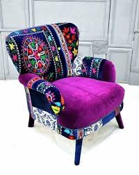 cheap funky furniture uk. Cheap Funky Armchairs Chairs Furniture Uk Best Patchwork Chair  Ideas On Cheap Funky Furniture Uk E