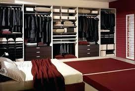 Master Bedroom Wardrobe Wardrobe Design Ideas For Your Bedroom