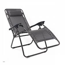 office chair relax the back office chair best of chaise zero gravity patrick morin canadian