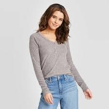 <b>Women's Clothing</b> : Target