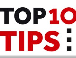 the liar s perfect score sat essay template esat prep tips com the top 10 tips for the sat essay