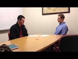 wells fargo teller jobs bank teller interview youtube
