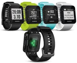 Garmin Watch Compare Chart Garmin Forerunner Gps Running Watch Comparison