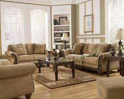 Living Room Modern Walmart Living Room Furniture Walmart Living