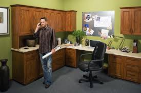 custom desks for home office. Be Professional With A Tailored Living Custom Home Office Solution Desks For I